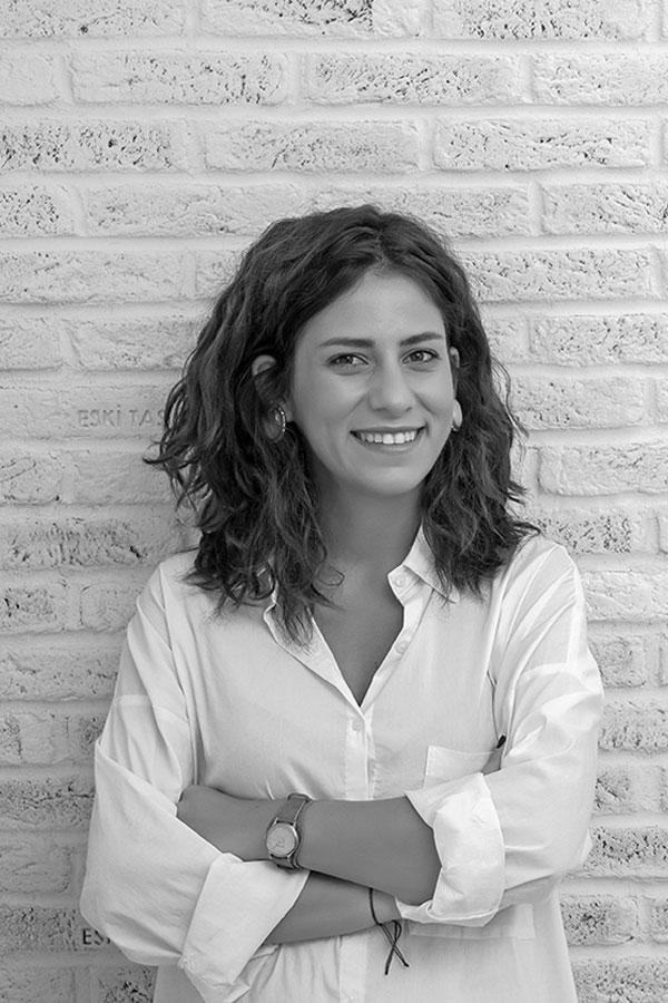 Pınar Dumlupınar Özbek